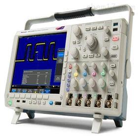 DPO4102B-L美国泰克数字示波器DPO4102B-L