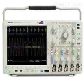 泰克DPO4014B数字示波器
