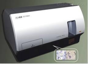 牛奶体细胞计数仪  厂家