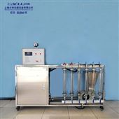 DYR071机械系统综合传热,传热综合性能实验台工程