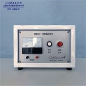 DYR037热电偶点焊仪/热工实验/工程热力学