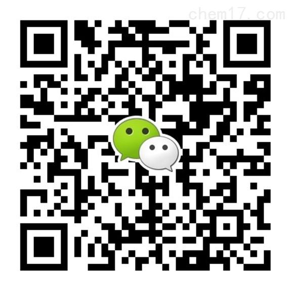 637654012987395806268.jpg