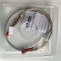 涡流传感器TM0180-08-00-05-05-02位移探头