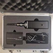 MHY-M100T手持式超声波破碎仪