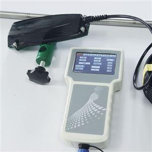 手持式超声波多普勒流速仪HC-LSY224