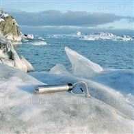 U20-001-04-T美国Onset HOBO压力式水位计钛合金壳体海水