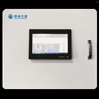 OL 1011上海昂林污水在線監測儀器