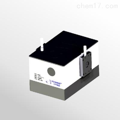 CME-Mo301单色仪