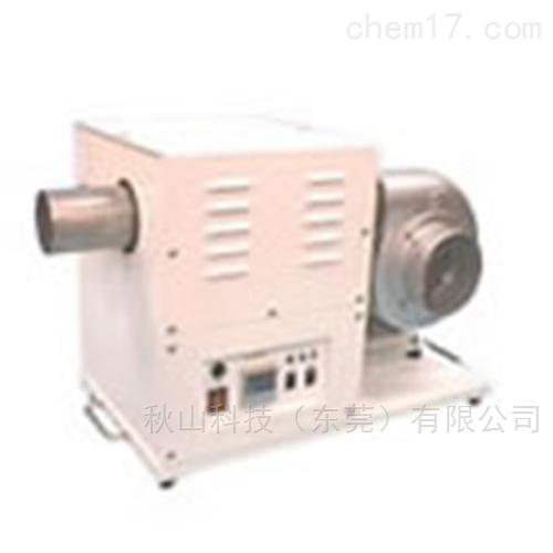日本just热风发生器JSN