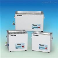 WUC-D06H/WUC-D10H/WUC-D22*超声波清洗机价格大韩代理