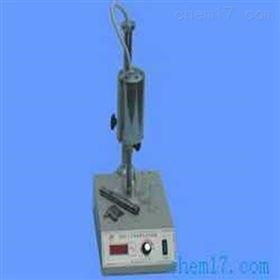 FSH-2可调高速电动匀浆器