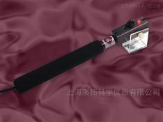 电子Von Frey测痛仪