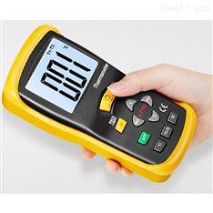 FS-612葉片溫度測量計 植物光合作溫度計