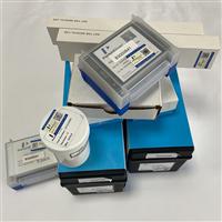 N8145051美国PE光谱调谐液珀金埃尔默试剂报价