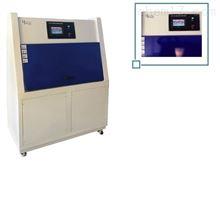 QUV1003型UV测试箱