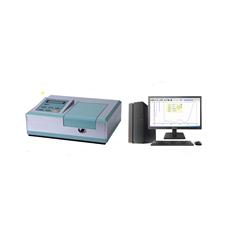 析谱TR透反射测试仪