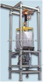 吨袋拆包机设备优势