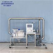 DYQ501Ⅱ数据采集板式静电除尘器,大气污染治理