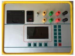 三相变压器变比组别测试仪