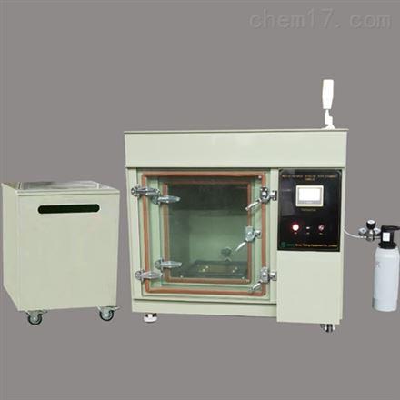 1000pp~5000ppm高浓度二氧化硫腐蚀试验箱