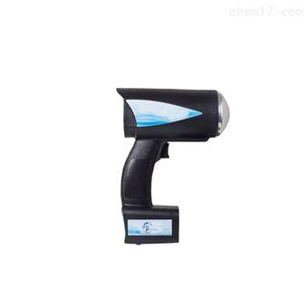 手持式电波流速仪HC-LSY228
