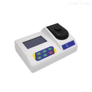 铅测定仪HC-PB234