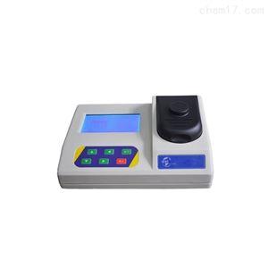 总铬测定仪HC-TCR240