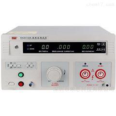 Rek-RK2671CM美瑞克Rek RK2671CM 耐压测试仪