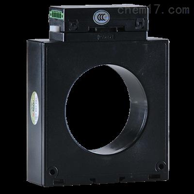 ARCM-L18030/L30050电气火灾漏电探测器二总线接线