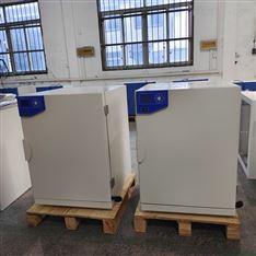 天翎仪器/DHP-9272N电热恒温培养箱菌种储藏