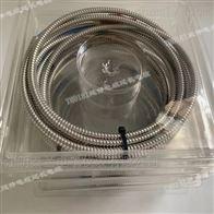 TM0181-A80-B01/TM0180-080-01延长电缆