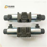 DUPLOMATIC电磁换向阀DS5-S20/12N-D24K1