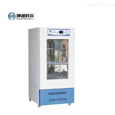 MHP-500E智能实验室霉菌培养箱