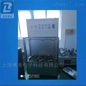 电线电缆耐磨试验仪