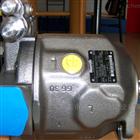 Rexroth力士乐柱塞泵液压公司