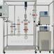 薄膜蒸发器厂家可脱臭过滤系统