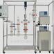 食品行业AYAN-B100薄膜蒸发器物理分离