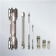 國產C18-AQ液相分析柱色譜柱高效親水液相柱