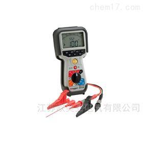 IT410绝缘电阻测试仪