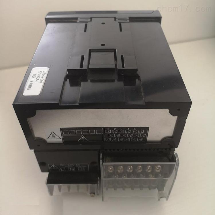 电子式测温记录仪 库号:M195666