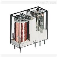 700-HP罗克韦尔PCB 插针式继电器