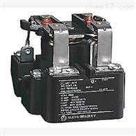 700-HG美国罗克韦尔AB功率继电器