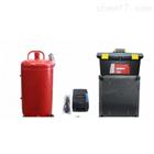 YQJY-2油气回收检测仪(防爆型)
