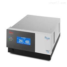 热电高效液相色谱荧光检测器授权代理报价