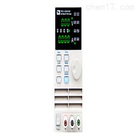 IT6710艾德克斯IT6710直流稳压电源
