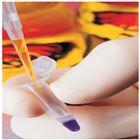 赛默飞PCR仪耗材一站式 PCR 混合管代理商