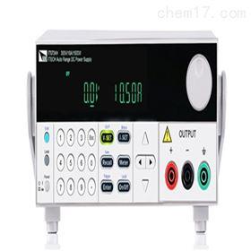 艾德克斯IT6722直流稳压电源