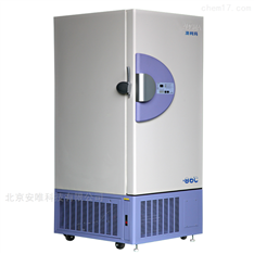 澳柯玛实验室超低温冰箱