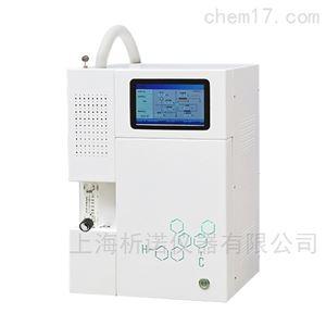 GTD-1A型气体低温浓缩仪厂家