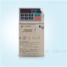 福建安川變頻器CIMR-AB4A0018FBA(5.5)